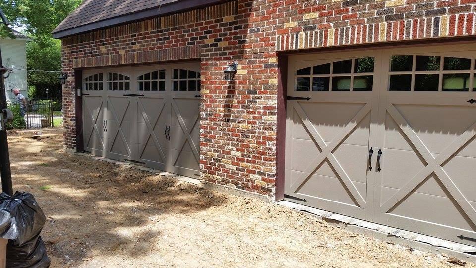 Customer Reviews Garage Door Repair Houston Tx