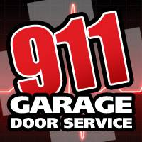 garage door service Houston